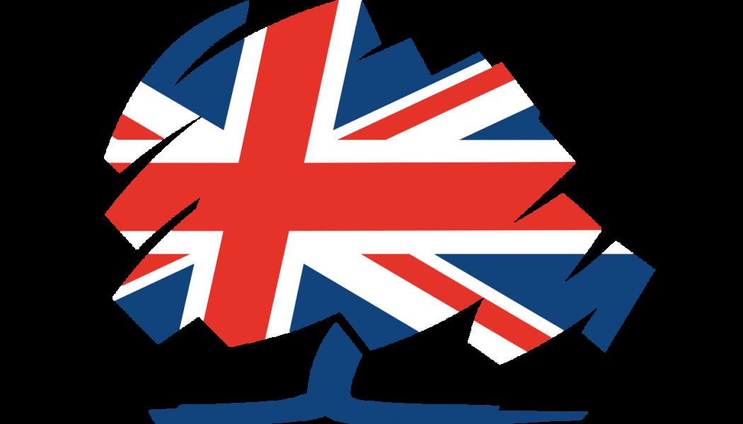 La fin du Parti conservateur britannique, fondé en 1834, est sérieusement envisagée
