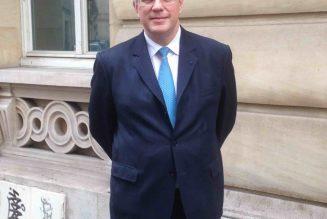 Bruno North : Bellamy s'est vu confier la mission de reconquérir l'électorat conservateur.  Mais il va trahir consciemment ceux qui vont voter pour la liste LR