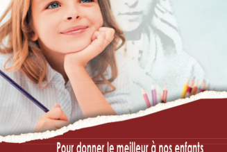 Tarbes : l'école Sainte-Bernadette cherche des fonds pour ses locaux