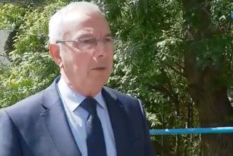 Euthanasie de Vincent Lambert : Jean Leonetti sort du bois