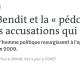 Fausse nouvelle sur Daniel Cohn-Bendit : les Décodeurs du Monde oublient de citer… un article du Monde accablant contre Cohn-Bendit