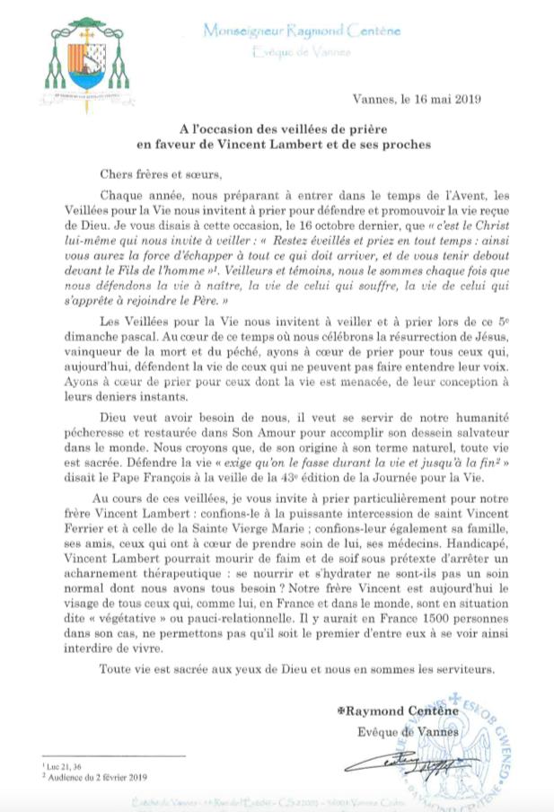 Vincent Lambert : les partisans de sa mort s'acharnent tous azimuts Capture-decran-2019-05-16-a-07-03-05