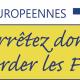 Européenne : Alliance royale présente une liste pour réaffirmer la pertinence du principe royal