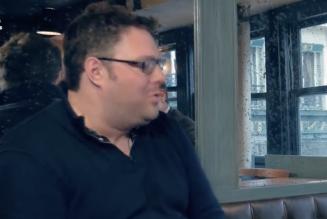 Les Entretiens des Éveilleurs avec Mathieu Bock-Côté