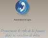 Soutien à l'association « Les ateliers de Montfort »