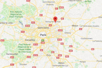 Changement de population : la communiste Tremblay-en-France a voté RN