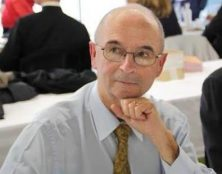 Bernard Antony : je crois inéluctable à terme l'explosion d'un nouveau conflit au Liban