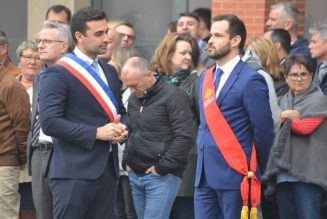 Occitanie : L'ostracisme contre le RN l'emporte sur l'hommage aux policiers morts pour la France