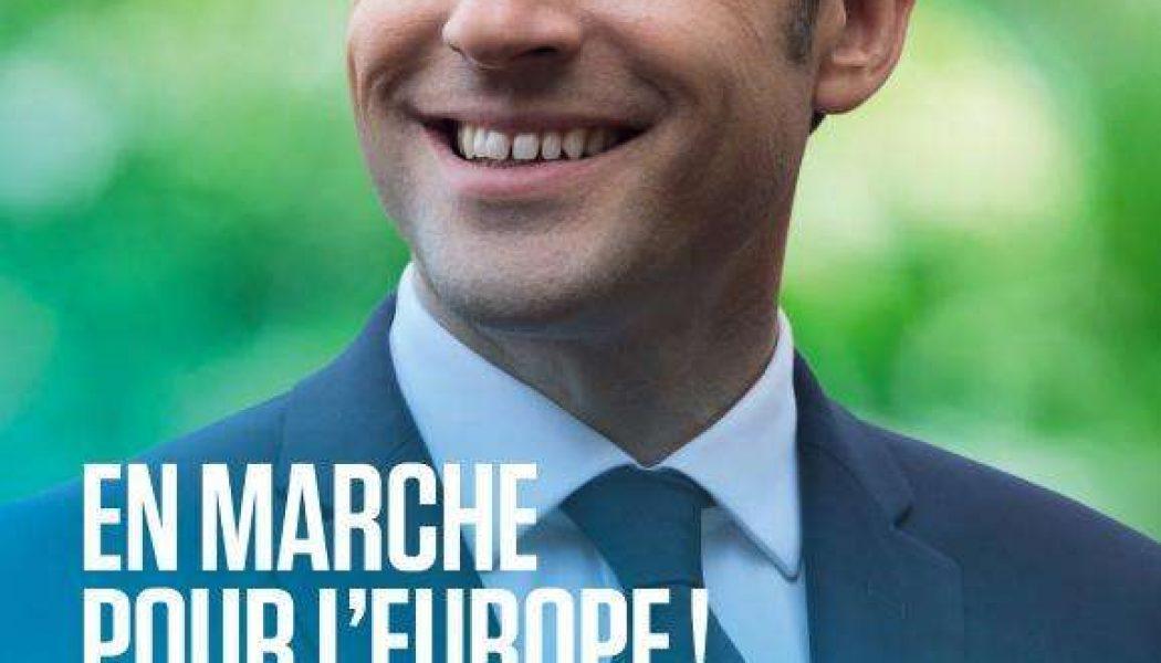 Macron détourne l'élection européenne… mais démissionnera-t-il en cas d'échec ?