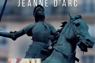 Être Jeanne d'Arc : Des valeurs pour la jeunesse de notre temps