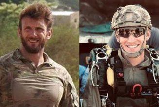 De la crise des «gilets jaunes» au sacrifice des deux commandos marine : le coût de la vie