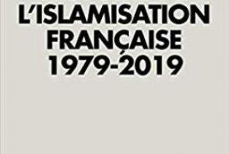 Histoire de l'islamisation française : le « patriotisme inclusif » d'Emmanuel Macron en est-il le prochain chapitre ?
