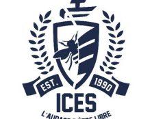 ICES : une histoire de ballons de baudruche qui se dégonfle