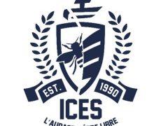 Me Benoît Fleury : « Pour les étudiants de l'ICES relaxés, le droit a primé sur l'émotion »