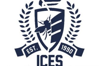 ICES : ça ne suffit pas