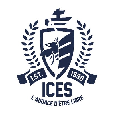 La direction de l'ICES refuse encore de rendre justice aux étudiants exclus