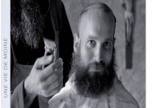 Une vie de moine, au cœur des Capucins