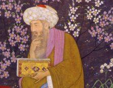 L'âge d'or de l'islam : mythe ou réalité ?