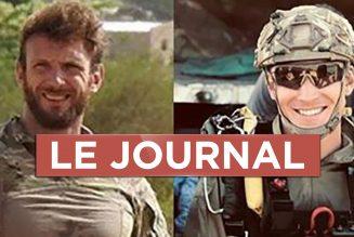 Soldats tués au Burkina Faso : les raisons de la colère