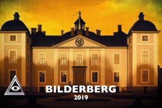 Bruno Le Maire parmi les participants français au Bilderberg 2019