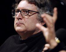 Michel Onfray : le capitalisme veut transformer les gens en objets