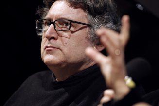 Michel Onfray : nous vivons dans une dictature d'un type nouveau