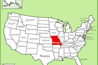 Dans 72 heures, le Missouri n'aura plus de centre de santé qui assure l'avortement