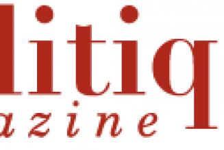 Connaissez-vous Politique Magazine, mensuel de combat pour la réinformation ?