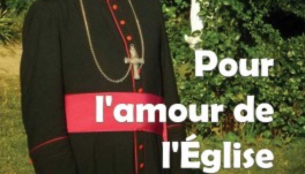 Un évêque parle… (2)