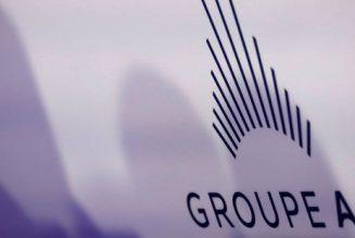 Privatisation des Aéroports de Paris : le référendum qui peut tout changer