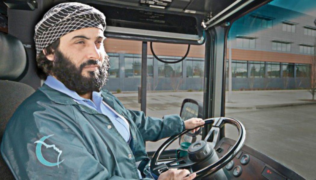 254 terroristes libérés dans les trois ans
