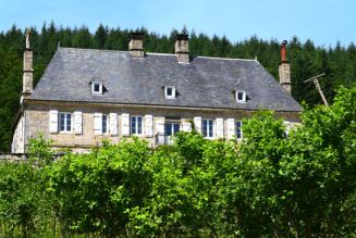 Monastère du Jassonneix : son histoire, sa nouvelle communauté et ses produits