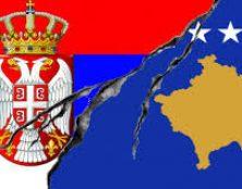 Urgent : les forces serbes en alerte à l'occasion d'incidents dans le Nord du Kosovo