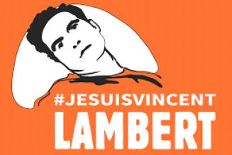 Choisir la vie adresse une supplique aux professionnels de santé qui soignent Vincent Lambert