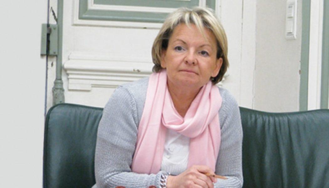 Loi Taubira : Victoire en appel pour Marie-Claude Bompard