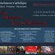 11-14 juillet : 28e Université d'été de Renaissance Catholique