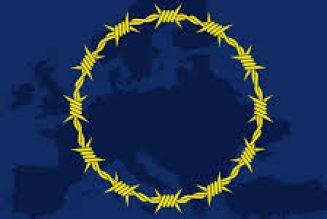 On a infiltré la commission européenne