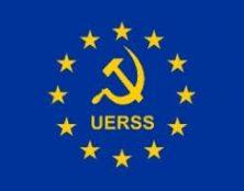 Les villages Potemkine de l'Union européenne