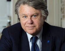 Gilbert Collard: La liberté d'expression est mise à mal en France!