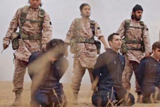 La France est plus réactive pour sauver la vie de terroristes islamistes que pour préserver celle de Vincent Lambert