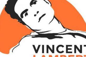 Rassemblement à Reims pour Vincent Lambert : reportage intégral de Farida Belghoul