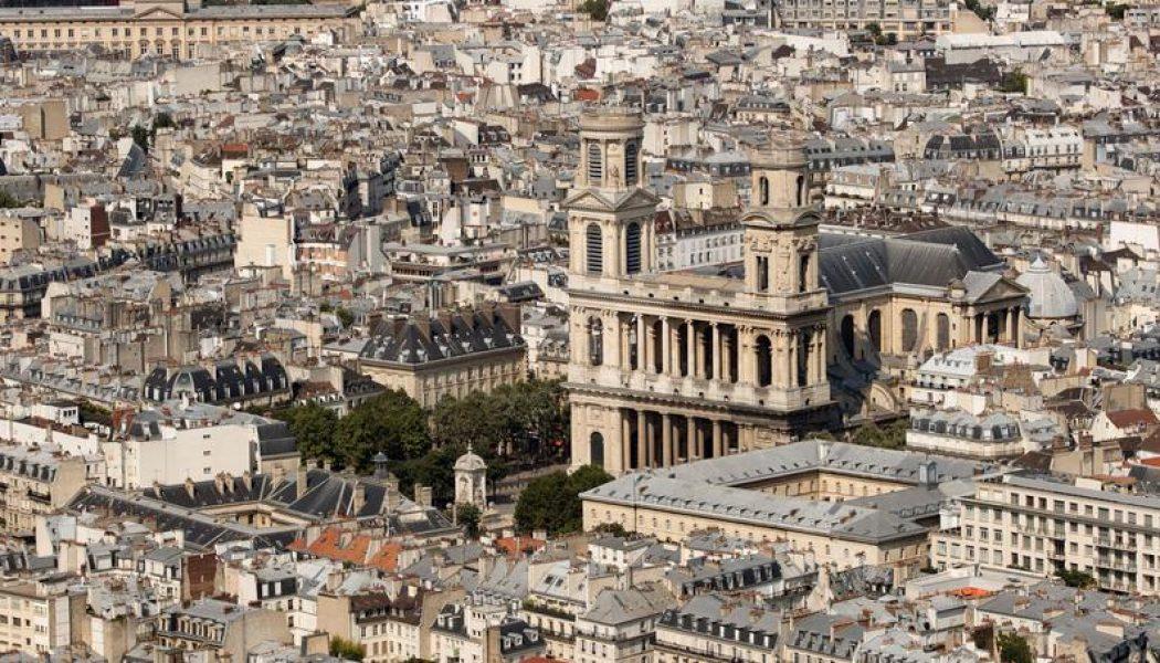 Alliance PCD-RN à Paris