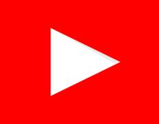 La Russie ouvre une enquête contre YouTube pour « abus de position dominante »