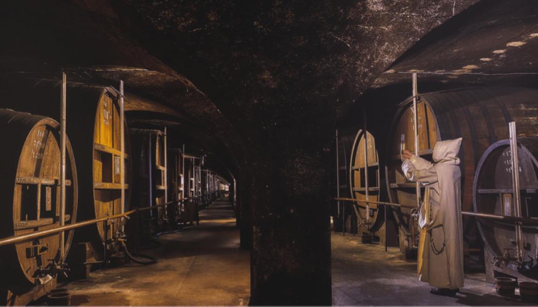 Comment la formule des liqueurs de la Grande Chartreuse reste-t-elle secrète ?
