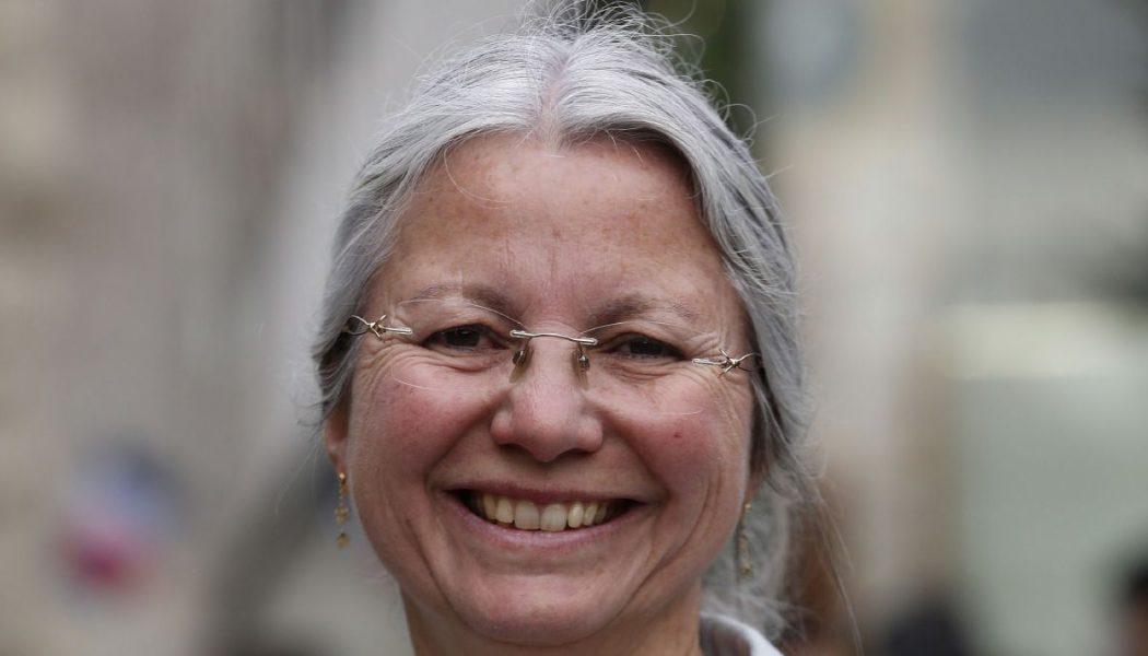 """Agnès Thill (ex-LReM) : """"Avoir été exclue d'un parti sectaire, c'est un honneur !"""""""