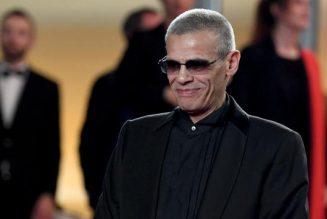 Festival de Cannes : Stop au porno attaque en justice le film Mektoub my love : Intermezzo