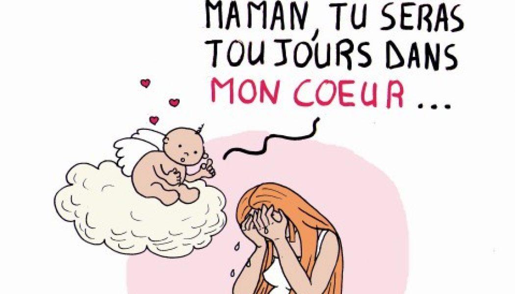 72% des Français pensent que la  société  devrait  davantage  aider  les  femmes  à  éviter le recours à l'avortement