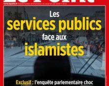 Quelles actions après la mission parlementaire sur la radicalisation ?