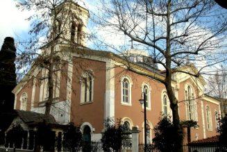 La violation systématique des droits des minorités chrétiennes en Turquie
