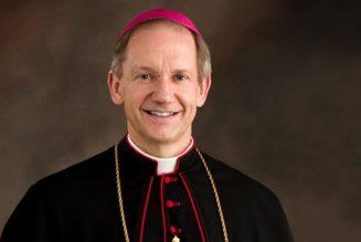 Pas de sainte communion pour des élus soutenant l'avortement